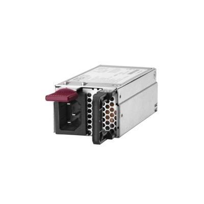 Hewlett Packard Enterprise HPE 900W Standard AC 240VDC Power Input Module Power supply unit
