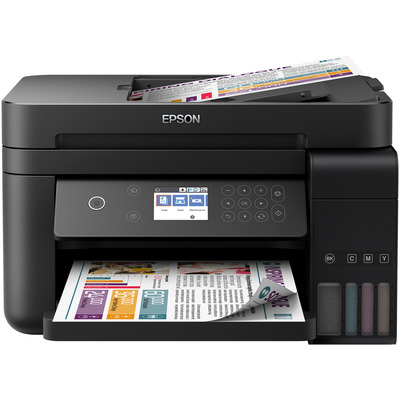 Epson C11CG20401 multifunctional