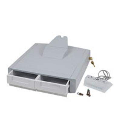 Ergotron 97-975 Multimedia accessoire