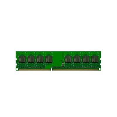 Mushkin A2578594-MU RAM-geheugen