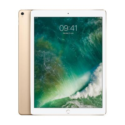 Apple iPad Pro tablet - Goud (Approved Selection Budget Refurbished)