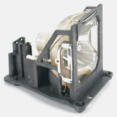 Infocus Lamp for LP790HB, DP8000HB, C300HB Projectielamp
