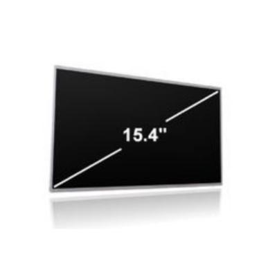 "CoreParts 15.4"" LCD WXGA Glossy B154EW04 V.2 Notebook reserve-onderdeel"
