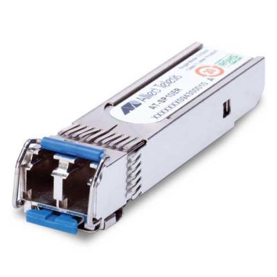 Allied Telesis AT-SP10ER40/I Netwerk tranceiver module