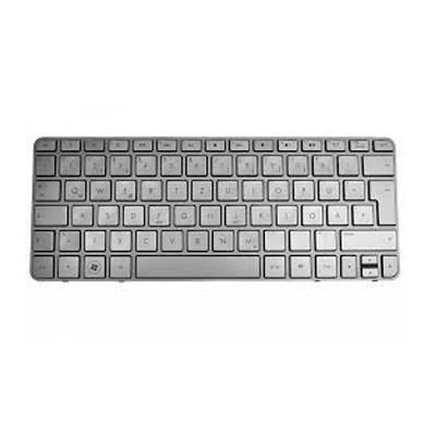 HP 628763-031 Notebook reserve-onderdelen