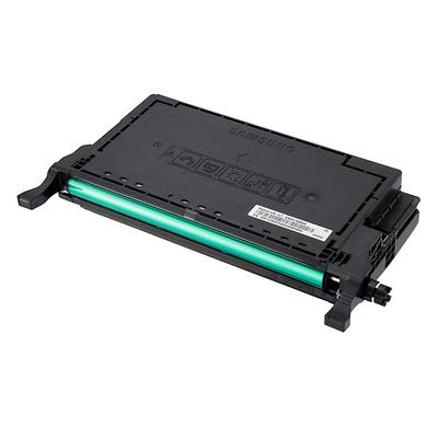 Samsung CLT-K5082L toners & lasercartridges