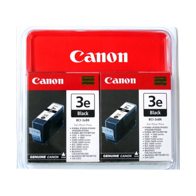 Canon 4479A298 inktcartridge