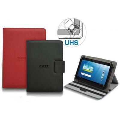 PORT DESIGNS 201335 tablet case
