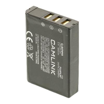 CamLink CL-BATNP95 - Zwart