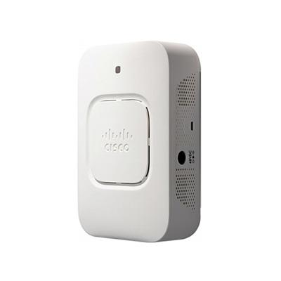 Cisco access point: WIRELESS-AC/N DUAL RADIO WALL - Wit