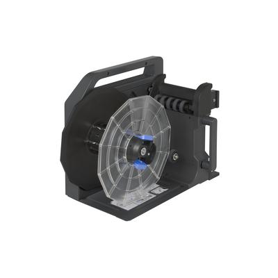 Epson TU-RC7508 Printing equipment spare part - Zwart