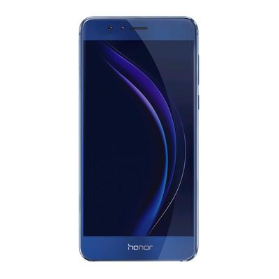 Honor 8 Smartphone - Blauw 32GB