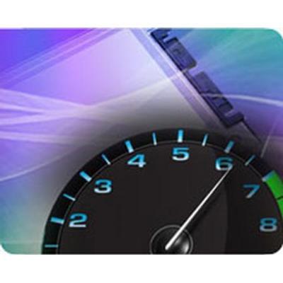 Broadcom software: MegaRAID CacheCade Pro 2.0