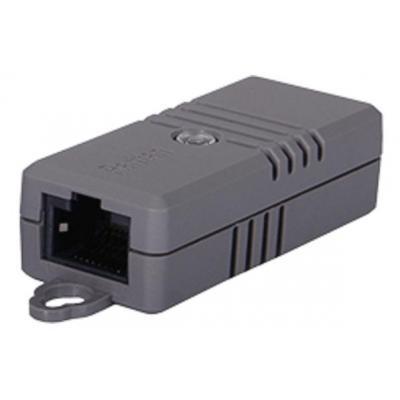 Raritan Temperature & Humidity, 3m, RJ-45 Temperatuur en luchtvochtigheids sensor
