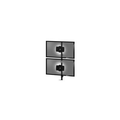 RaidSonic IB-MS202-T Muur & plafond bevestigings accessoire