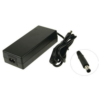 2-Power 2P-463552-004 netvoedingen & inverters