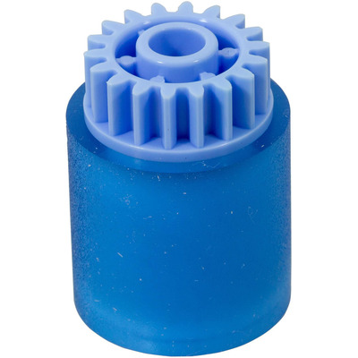 Ricoh Pickup Paper Feed Roller Printing equipment spare part