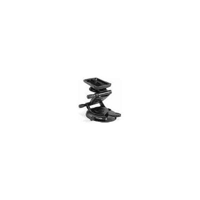 Zebra Adjustable Mounting Bracket KT-65578-01R Montagehaak - Zwart