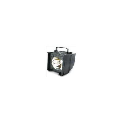 Golamps Y66-LMP Lamp Module for Toshiba RPTV Projectielamp