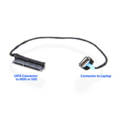 CoreParts HDD Cable kit Laptop accessoire - Zwart