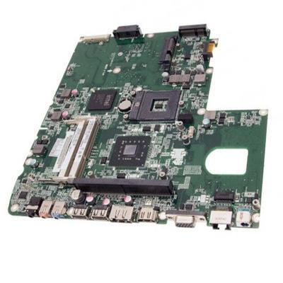 Acer MB.PDS06.001 notebook reserve-onderdeel