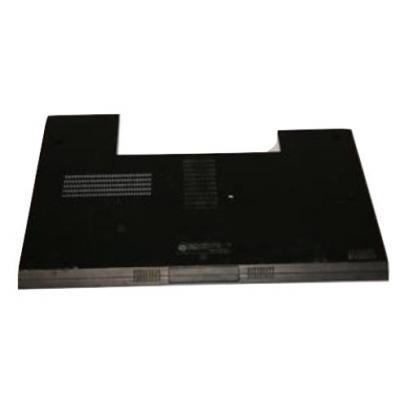 HP 699325-001 notebook reserve-onderdeel