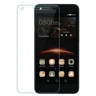 Huawei 51991607 screen protector