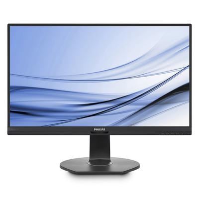 Philips 272B7QUPBEB/00 monitoren