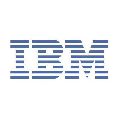 IBM DS3000 8 Partition License software licentie