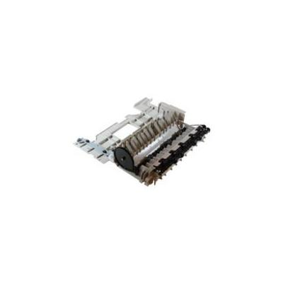 Lexmark Redrive ASM Inner 250 HR Printer