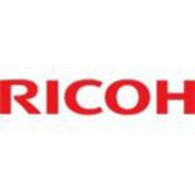 Ricoh 403115 Drum - Zwart