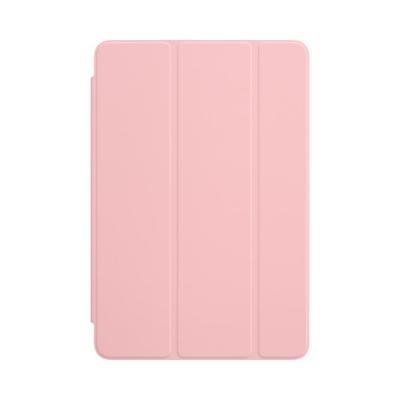 Apple tablet case: iPad mini 4 Smart Cover - Roze