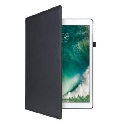 Gecko V10T47C1 Tablet case - Zwart