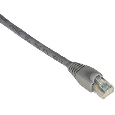 Black Box EVNSL640-0010 UTP-kabels