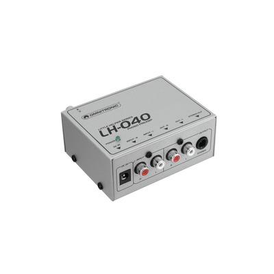Omnitronic 10355040