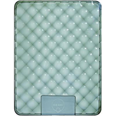 Ozaki IC832D tablet