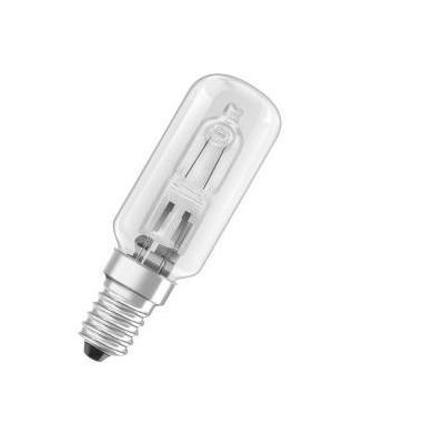 Osram halogeenlamp: HALOLUX T 60 W 230 V E14
