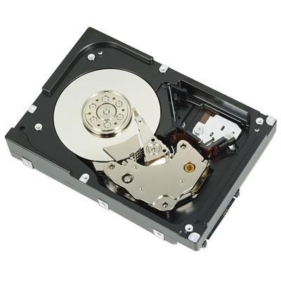 Dell interne harde schijf: 6TB NL-SAS