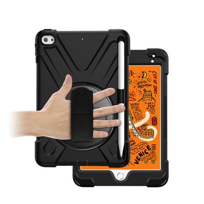 ESTUFF iPad Pro 10.2 Defender Case Tablet case