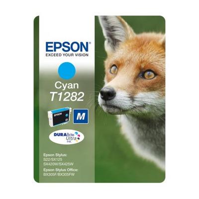 Epson C13T12824021 inktcartridges