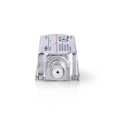 Nedis SFILLTE10ME Electrische filter