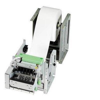 Star micronics printerkit: RHU-T500 - Grijs