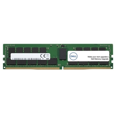 DELL Memory Upgrade - 32GB - 2Rx4 DDR4 RDIMM 2666MHz RAM-geheugen