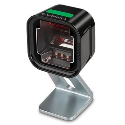 Datalogic MG1501-10211-0200 barcode scanners