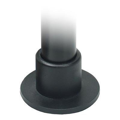 Dataflex Viewmaster Muur & plafond bevestigings accessoire - Zwart