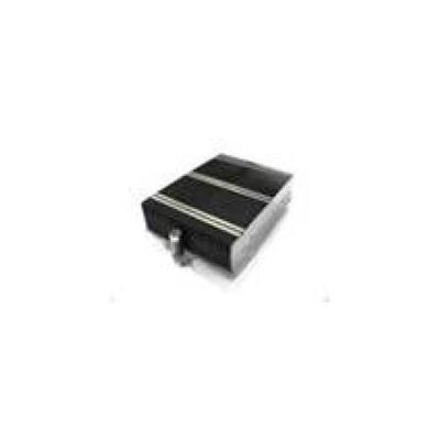Supermicro SNK-P0042P - Socket G34, AMD Opteron 6100/6200 Hardware koeling