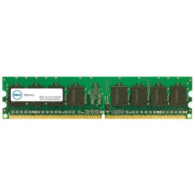 DELL A2149880 RAM-geheugen