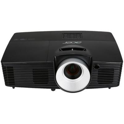 Acer MR.JL411.001 beamer