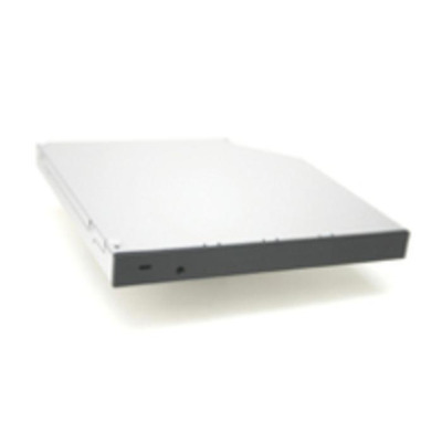 CoreParts 250GB Drive bay - Zwart - Refurbished ZG