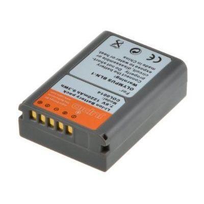 Jupio COL0014 batterij
